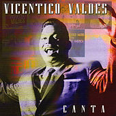 Canta by Vicentico Valdes