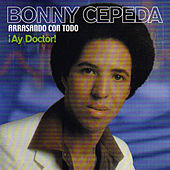 Ay! Doctor! by Bonny Cepeda
