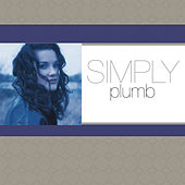 Simply Plumb by Plumb