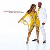 Tonight (2 Step) by Kenny Lattimore
