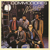 Nightshift by The Commodores