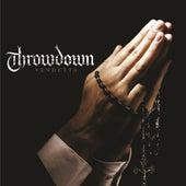 Vendetta by Throwdown