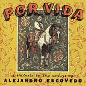 Por Vida von Various Artists