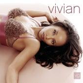 Vivian by Vivian Green