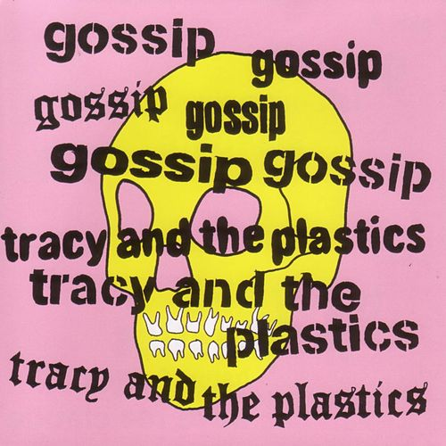 Real Damage by Gossip