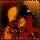 Duende by Romero