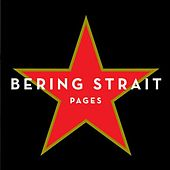 Pages by Bering Strait