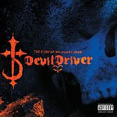 The Fury Of Our Maker's Hand de DevilDriver