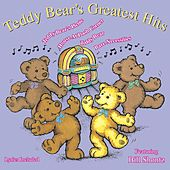Teddy Bear's Greatest Hits de Rosenshontz