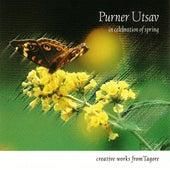 Purner Utsav - In Celebration Of Spring de Various Artists