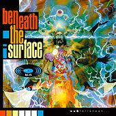 Beneath The Surface de Various Artists