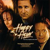 Happy Hour (Soundtrack) by Various Artists