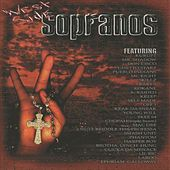 West Side Sopranos von Various Artists