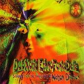 Dubxoticethnofunkadeli by Various Artists