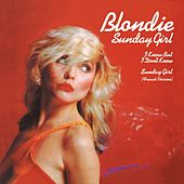 Sunday Girl by Blondie