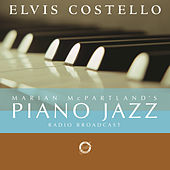 Marian Mcpartland's Piano Jazz With Guest Elvis Costello by Marian McPartland