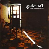 A Beat Back The Silence von Getreal