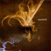 Standstill by Standstill