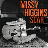 Scar de Missy Higgins