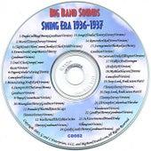 SWING ERA 1936-1937 - CD002 von Billy May