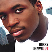 Drawn Out by Various Artists
