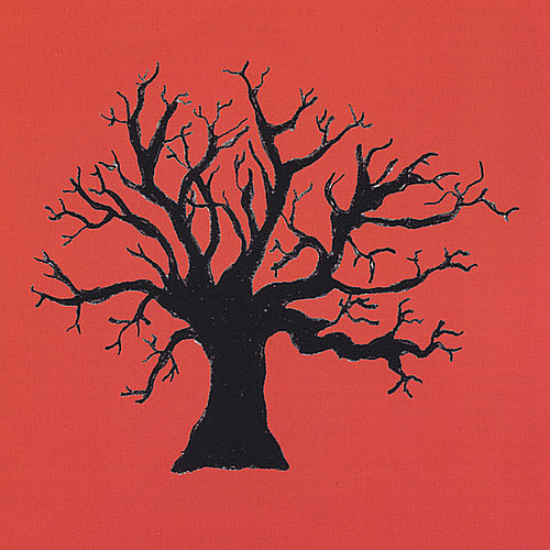 The Tree Mind by Robb Benson