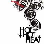 Goodnight Goodnight (El-P Mix) by Hot Hot Heat