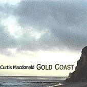 Gold Coast by Curtis MacDonald