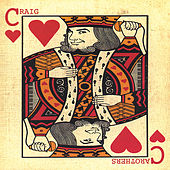 The Card by Craig Carothers