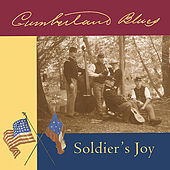 Soldier's Joy de Cumberland Blues