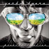 Sugar Daddy Reggaeton Remixes von Yerba Buena