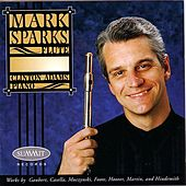 Mark Sparks by Various Artists