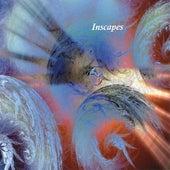 Inscapes de Various Artists