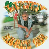 Lucky Me by Lucky Luciano