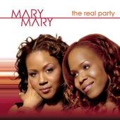 The Real Party (trevon's Birthday) by Mary Mary