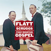 Foggy Mountain Gospel de Flatt and Scruggs