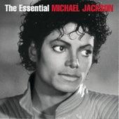Essential Michael Jackson de Michael Jackson