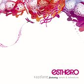 Fastlane (U.S. Maxi Single) by Esthero