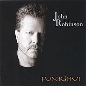 Funkshui by John Robinson