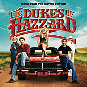 The Dukes Of Hazzard (Music From The Motion Picture) by Dukes of Hazzard