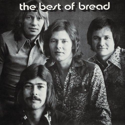 Best Of Bread by Bread