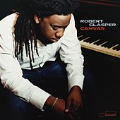 Canvas by Robert Glasper