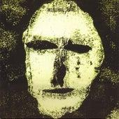 The Shroud Of von Minimal Man