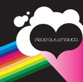 Candy Warhol by Head Automatica