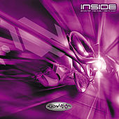 Inside by Various Artists