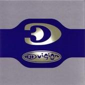 3D Story Vol. 1 de Various Artists