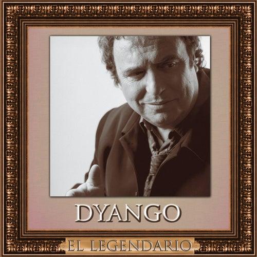 El Legendario by Dyango