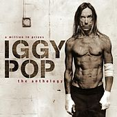 The Anthology by Iggy Pop
