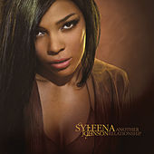 Another Relationship by Syleena Johnson