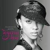 Roc-a-fella Records Presents Teairra Mari by Teairra Mari